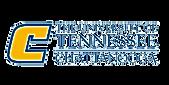 UT-Chattanooga-logo_edited.png
