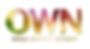 OWN Logo 11_1_13 LR.png