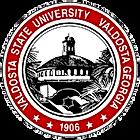 Valdosta State University.png