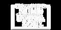 showpage-logo-td-jakes.png
