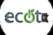 ecot.png