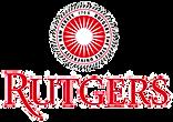 RutgersUni.png
