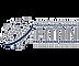 faan-horizontal-logo-fordblue_edited.png