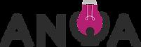 anwa logo.png
