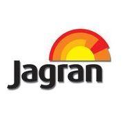 dainik-jagran-squarelogo.png