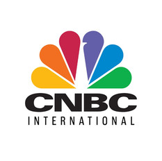 CNBC-International-logo.jpg