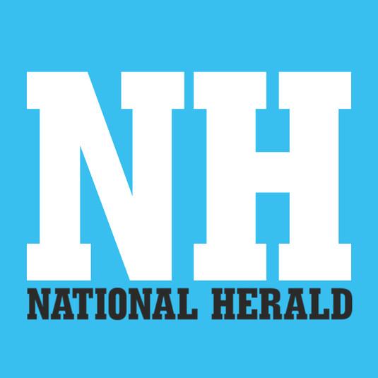 NH_New_logo.jpg
