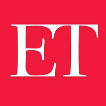the-economic-times-fort-mumbai-ct45brgmbw.jpg