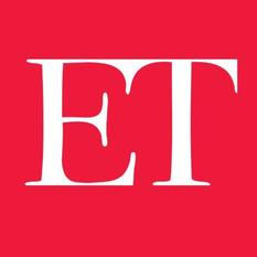 the-economic-times-fort-mumbai-ct45brgmb