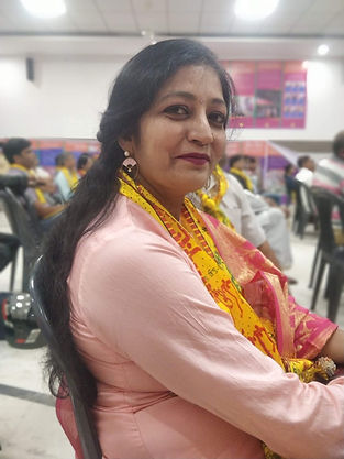 Aatm Nirbhar Rekha Khandelwal.jpeg