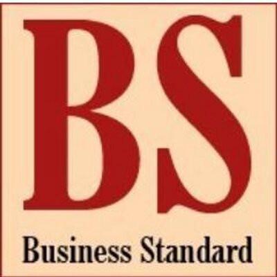 business-standard-logo.jpg