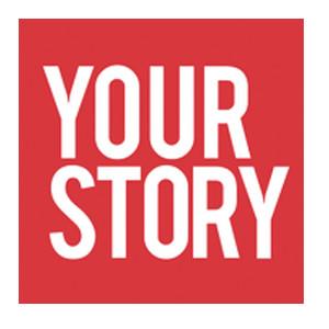 Yourstory-logo.jpg