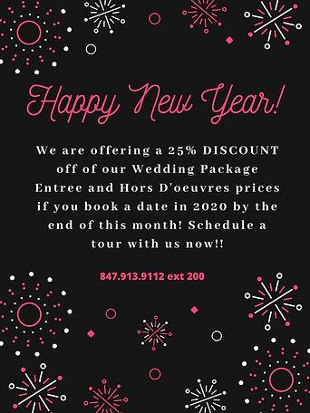 2020 wedding discount.jpg