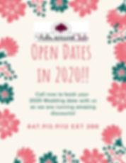 2020 wedding dates open.jpg