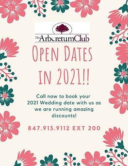 2020 wedding dates open (1).jpg