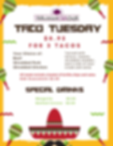 Taco tuesday.png