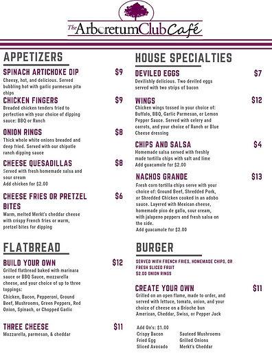 cafe menu page 1.jpg