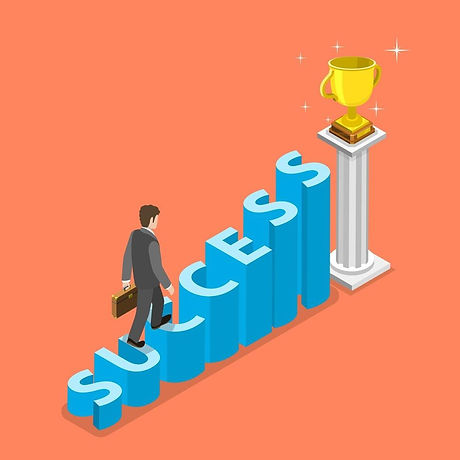 business-manw-alking-up-to-stairs-spelling-success-vector_edited.jpg