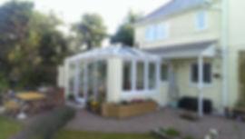 Conservatory12.jpg