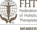 federeation of holistic therapists.jpg