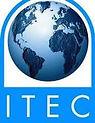 ITEC Registration.jpg