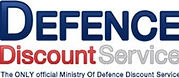 defence discount service.jpg