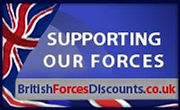 british forces discount uk.jpg