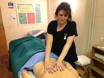 masseur plymouth uk.jpg