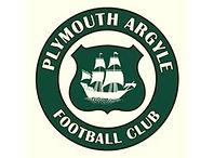 plymouth argyle logo.jpg