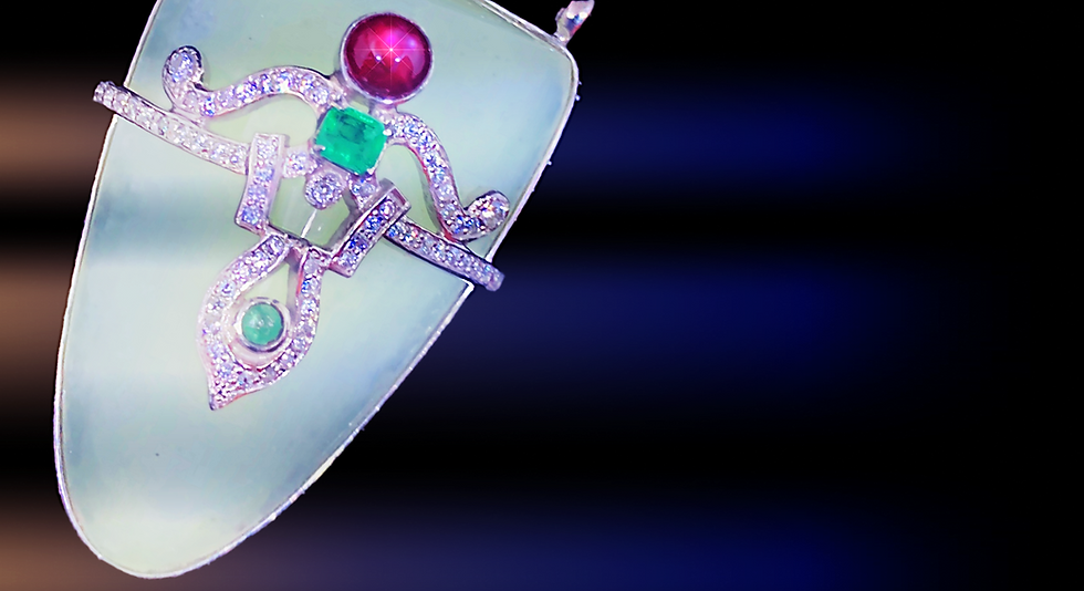 malan breton jewellery bijoux.png