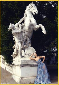 Vienna Tourism Magazine