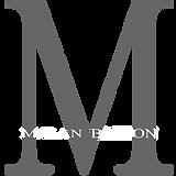 Malan Breton Logo