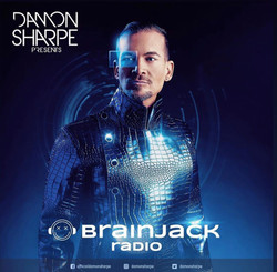 Damon Sharpe