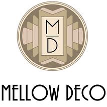 MELLOW DECO (8).png