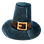 Chapeau de pèlerin
