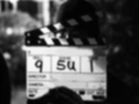 Film / Screen Acting Workshop in Dubai