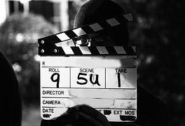 フィルムスレートマーカー
