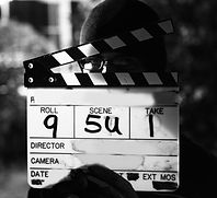 Culiversum Filmklappe