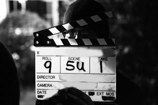 Film over psychose: Verloren Jaren