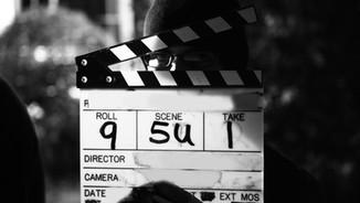 FSG Short Film