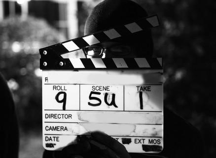 Filmy o Meksyku