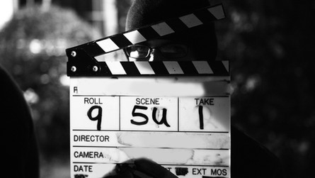 Mission: Possible? Protecting the film industry in the wake of the pandemic