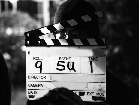 Feministische Filmliste und Serienliste
