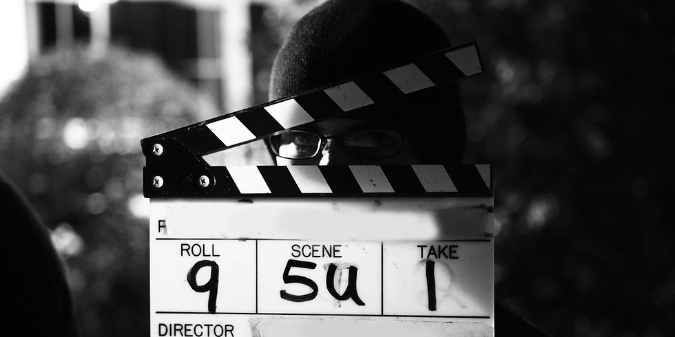 Love your Film