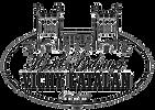 LogoHotelBalneari_edited.png
