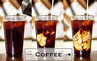 Coffee,Coffee,Coffee.jpg