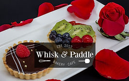 Whisk&Paddle- Special Occasions.jpg