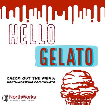 Hello Gelato.png