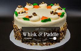 WP-Carrot-Cake.jpg