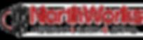 NW-web-logo.png